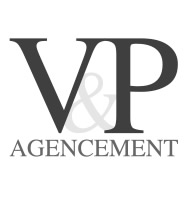 V&P Agencement Mainvilliers